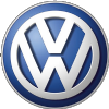 Volkswagen Commercial Vehicle Starter Motors